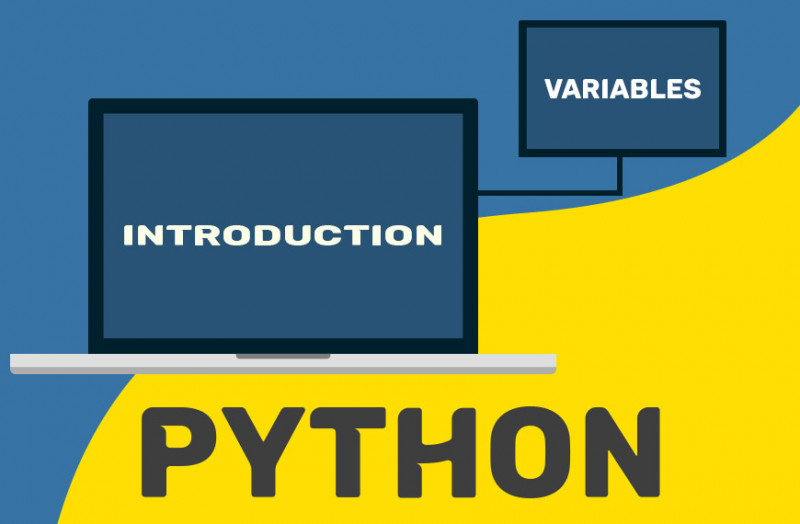 que es una variable en python