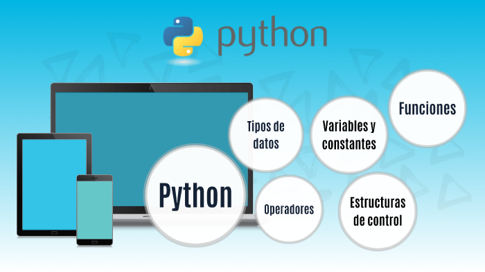 Extension Mypy para python